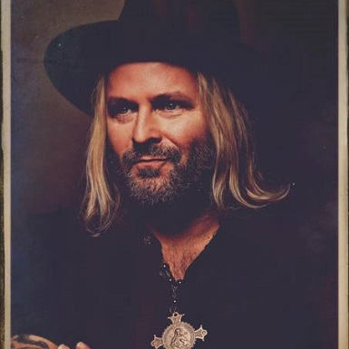 KEVIN MAX with SPECIAL GUESTS thumbnail
