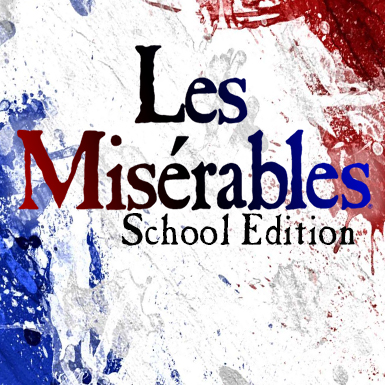 Les Miserables: School Edition thumbnail