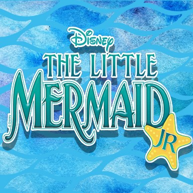 Disney's Little Mermaid Kids thumbnail