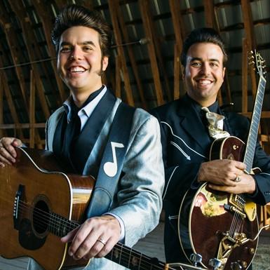 Malpass Brothers thumbnail
