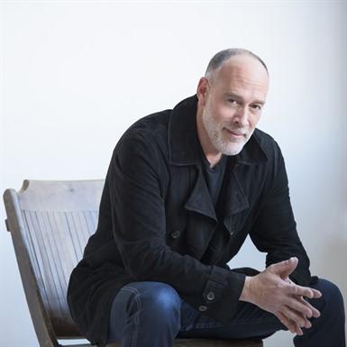 Marc Cohn thumbnail