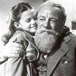 Miracle on 34th Street (1947) thumbnail