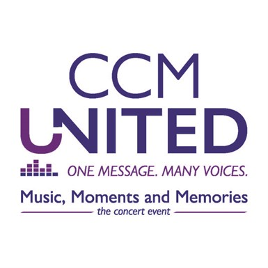 CCM United – Music Moments & Memories thumbnail