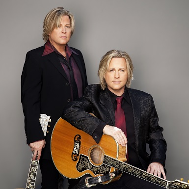 Christmas with the Nelsons Starring Matthew and Gunnar Nelson thumbnail