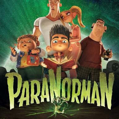 ParaNorman (PG) thumbnail