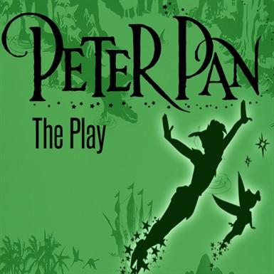 Peter Pan (Non-Musical) thumbnail
