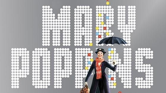 poppins_image.jpg