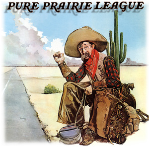 Pure Prairie League thumbnail