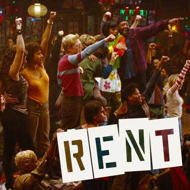 """SEE AND SING"" RENT presented by Nashville Opera thumbnail"