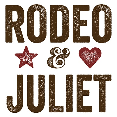 Rodeo & Juliet featuring Leigh Nash of Sixpence None The Richer thumbnail