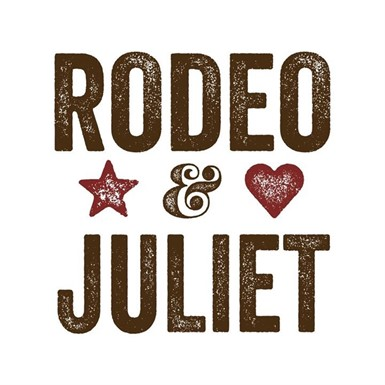 COME UNPLUG with RODEO & JULIET and SPECIAL GUESTS thumbnail