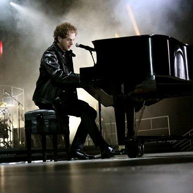 Scott MacIntyre Live in Concert thumbnail