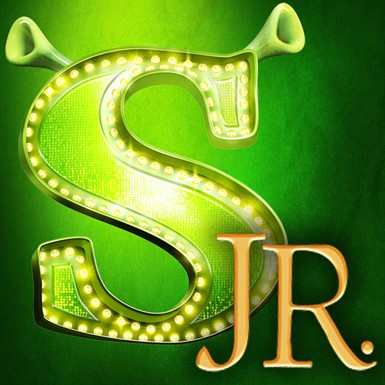 Shrek, Jr. thumbnail