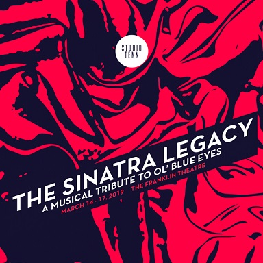 The Sinatra Legacy: A Tribute to Ol' Blue Eyes thumbnail