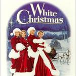 White Christmas (1954) SOLD OUT! thumbnail