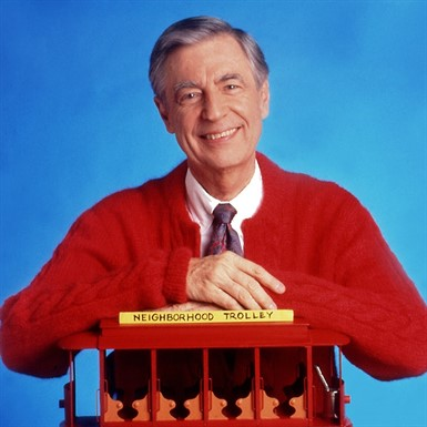Won't You Be My Neighbor? (PG-13) thumbnail