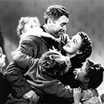 It's a Wonderful Life (1946) SOLD OUT! thumbnail